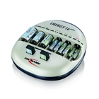 Ansmann Energy 16+ - Battery Charger