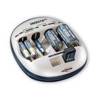 Ansmann Energy 8+ Battery Charger