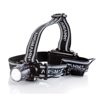Ansmann Headlight HD 3