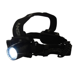 Image of Ansmann Headlight HD 5