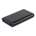 Ansmann M-5V Powerbank 10.8