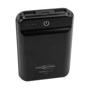 Image of Ansmann Powerbank 10.8 Mini - Smart IC