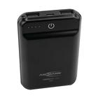 Ansmann Powerbank 10.8 Mini - Smart IC
