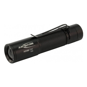 Image of Ansmann T50F Torch (2AA)