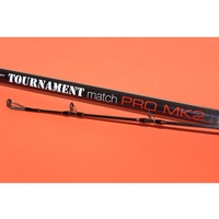Anyfish Anywhere Red Label Tournament Match PRO MK2 Multiplier Surfcasting Rod - 13ft 11ft - Casts 4-7oz (125-200g)