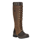 Ariat Berwick GTX Insulated 200g Country Boots (Women's)