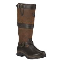 Ariat Braemar GTX Country Boot (Men's)