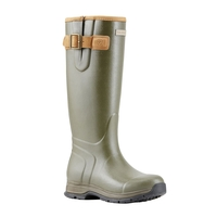 Ariat Burford Insulated Wellington Boots (Women's)