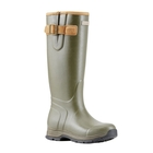Ariat Burford Wellingtons Boot (Women's)