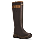 Ariat Burford Wellington Boots (Women's)