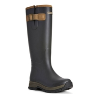 Ariat Burford Wellington Boots (Women's)