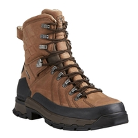 Ariat Catalyst VX Defiant 8 Inch GTX Walking Boot (Men's)