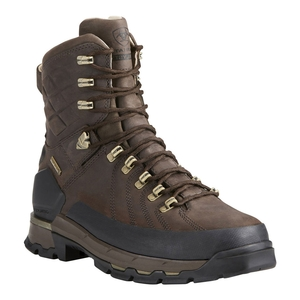 Image of Ariat Catalyst VX Defiant 8 Inch GTX 400g Walking Boots (Men's) - Bitter Brown