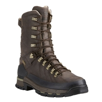 Ariat Catalyst VX Defiant 10 Inch GTX 400g Walking Boots (Men's)