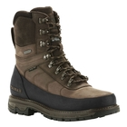 Ariat Conquest Explore 8 Inch GTX 400g Walking Boot (Men's)