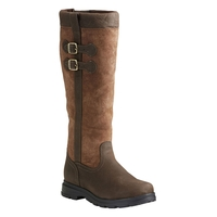 Ariat Eskdale H20 Country Boots (Women's)