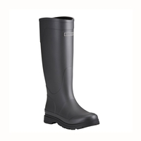 Ariat Radcot Insulated Wellington Boot (Women's)