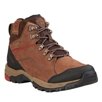 Ariat Skyline MID GTX Walking Boot (Men's)