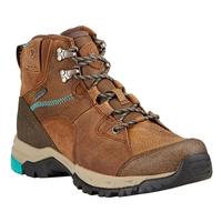 Ariat Skyline MID GTX Walking Boot (Women's)