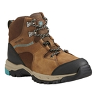 Ariat Skyline Mid H20 Walking Boot (Women's)