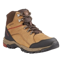 Ariat Skyline Mid H20 Walking Boot (Men's)