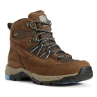 Ariat Skyline Summit GTX Walking Boot (Women's)