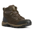 Ariat Skyline Summit GTX Walking Boot (Men's)