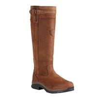 Ariat Torridon GTX Insulated 200g Country Boot (Men's)