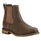 Ariat Wexford H20 Country Boots (Women's)