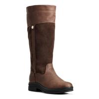 Ariat Windermere II H20 Boots (Women's)