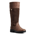 Ariat Windermere II H20 Boots (Women's)