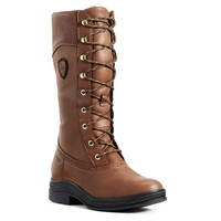 Ariat Wythburn H20 Equestrian Boots (Women's)