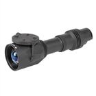Armasight MSI8000 Extra Long Range Multi Functional IR Illuminator/Flashlight