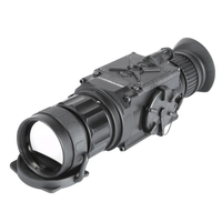 Armasight Prometheus 336 3-12x50mm (30hz) Thermal Imaging Monocular