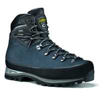 Asolo Trekker GV Walking Boots (Men's)
