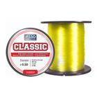 Asso Classic Mainline - 4oz Spool