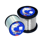 Image of Asso Ultra Mono - 4oz Spool - Clear