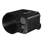 ATN ABL Smart Scope Mounted Laser Rangefinder - 1000