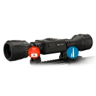 Image of ATN LT Ultra Light 320 60Hz Thermal Rifle Scope