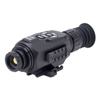ATN Mars HD 384 2-8x Thermal Smart HD Rifle Scope with WiFi & GPS