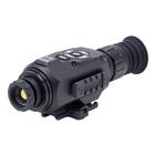 ATN Mars HD 384 2-8x Thermal Smart HD Rifle Scope with WiFi & GPS