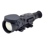 ATN Mars HD 640 5-50x Thermal Smart HD Rifle Scope with WiFi & GPS