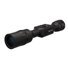 ATN X-Sight LTV Smart Day/Night Digital Hunting Rifle Scope