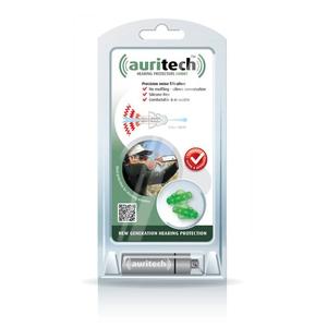 Image of Auritech Shoot Hearing Protectors