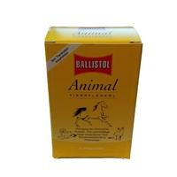 Ballistol Animal Care Cloths - 10 Pack