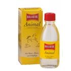 Ballistol Animal Oil - 100ml