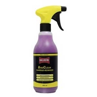 Ballistol BikeClean - Pump Spray
