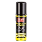 Image of Ballistol BikeDryLube Teflon Spray - 100ml Aerosol