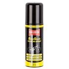 Ballistol BikeSilex Silicone Spray - 100ml Aerosol