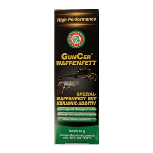 Image of Ballistol GunCer Gun Grease - 10g